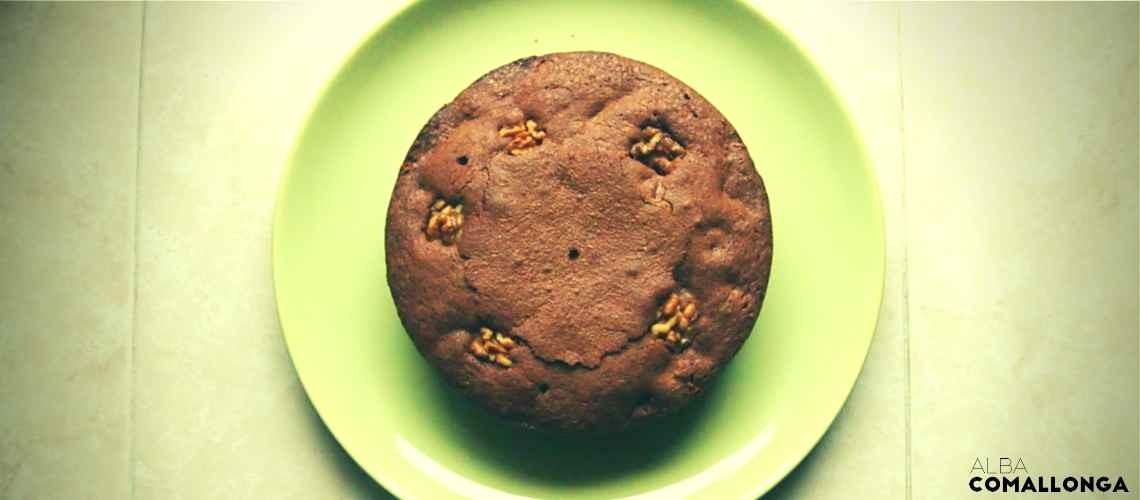 Brownie-xocolata-i-nous