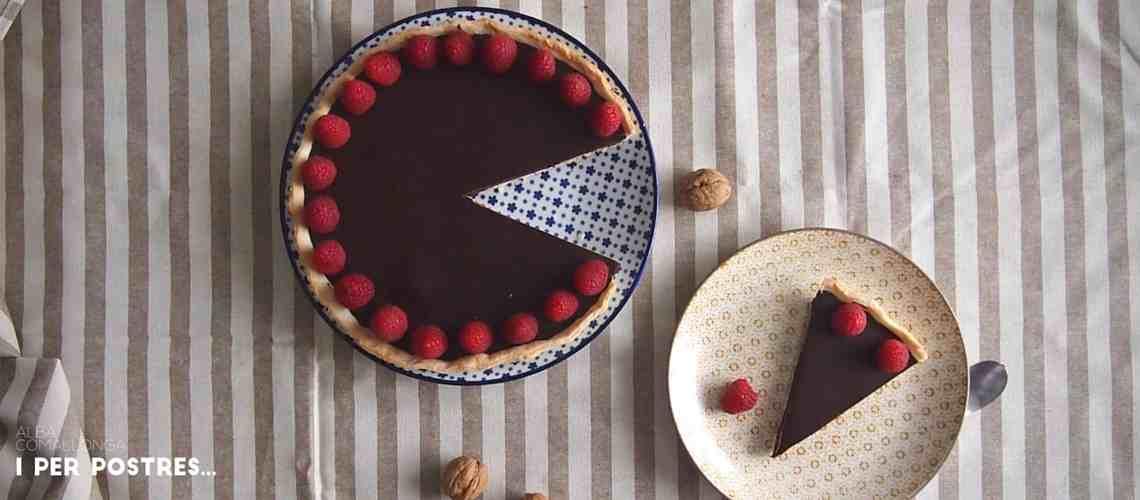 tarta xocolata gerds 2